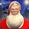 Talk,Santa,Talk!