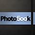 500px PhotoBook