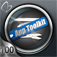 App Toolkit - 100 in 1