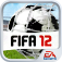 FIFA SOCCER 12 by EA SPORTS