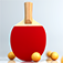 Virtual Table Tennis 2: Ping Pong Online