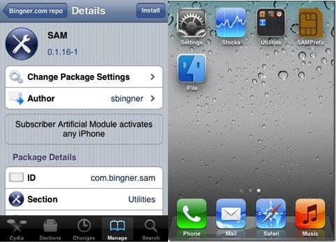 Cydia Apps To Unlock Sim Iphone 4