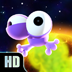 Space Fart HD