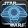 Star Wars Pit Droids