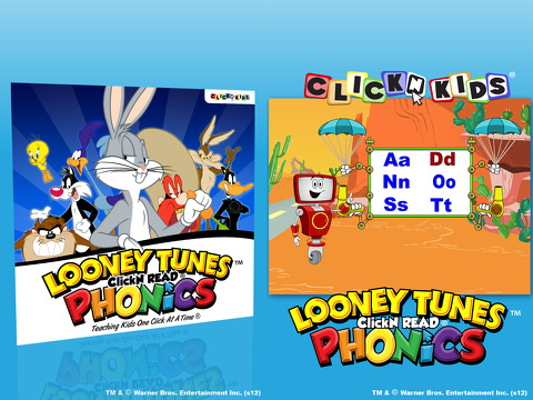 looney-tunes-phonics