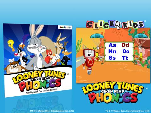 looney-tunes-phonics