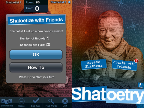 shatoetry