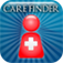 CareFinder by Veritable Health LLC