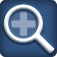 Physician Finder