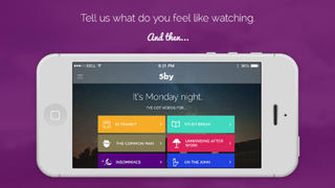 5by your video concierge iphone app review
